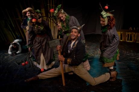 096_ALRA Wizard of Oz 18.11.15 (©ElyseMarks)